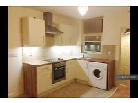 1 bedroom flat in Cavendish Road, Leicester, LE2 (1 bed)