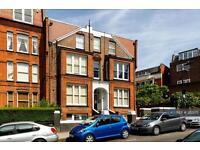 1 bedroom flat in Canfield Gardens, London, NW6 (1 bed)