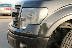 2014 Ford F-150 - Moose Jaw Regina Area image 10