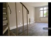 1 bedroom house in Laburnum House, Willaston , CH64 (1 bed)