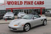 1997 Porsche Boxster - City of Toronto Toronto (GTA) Preview