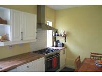 Unfurnished 2 Bedroom Flat to Rent Dunfermline