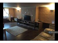 4 bedroom flat in Scarisbrick Street, Southport, PR9 (4 bed)