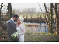 Carly Turner Photography - relaxed, fun wedding photography