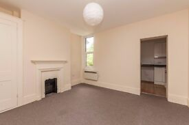 Avondale Road - CALL CIARA TO VIEW, VIEIWNGS TODAY, GOOD PRICED STUDIO !! COUPLES OKAY !!