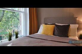 1 bedroom in High Street, Newcastle Under Lyme, ST5 (#1153320)