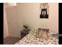 1 bedroom in Sutherland Street, London, SW1V