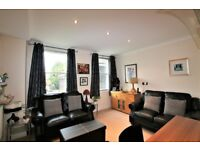 2 bed flat to rent, Park Street, Colnbrook, SL3