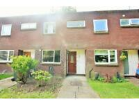 3 bedroom house in Linksway, Hendon, NW4
