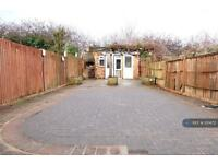 5 bedroom house in Horton Hill, Epsom Surrey, KT19 (5 bed)