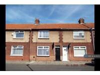 3 bedroom house in Oakley Gardens, Hartlepool, TS24 (3 bed)