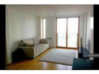 1 bedroom flat in The Wharf, St Marys Island, ME4 (1 bed)