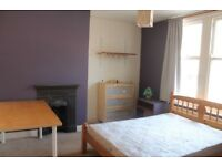 Double room. All inclusive. No fees.