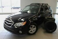2009 Subaru Outback PZEV AWD*Mags,Toit
