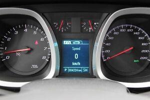 2016 Chevrolet Equinox 1LT Moose Jaw Regina Area image 13