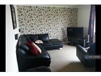 2 bedroom flat in Bannockburn, Stirling, FK7 (2 bed)