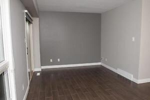 UWO Student Apts at St George/Mill St. in London! $644/person! London Ontario image 6