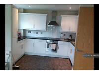 2 bedroom flat in Park House Court, Hatfield, AL10 (2 bed)