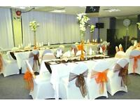 Function Hall, Parties, Events & Conferences