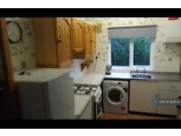 1 bedroom flat in Downley, High Wycombe, HP13 (1 bed)