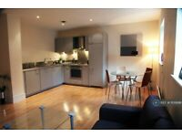 1 bedroom flat in Lockes Yard, Manchester, M1 (1 bed) (#1109998)