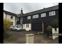 2 bedroom flat in Sixpenny Handley, Salisbury, SP5 (2 bed)