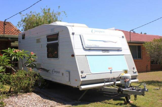 Fantastic The Television Shows Producers Scouted Sites Such As Gumtree Before Turning To Professional Relocation Companies A Quick Online Search Turns Up Dozens Of Relocatable Homes For Sale In Suburbia  Hume Freeway To A New Caravan