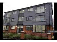 1 bedroom flat in Halebank, Cheshire, WA8 (1 bed)