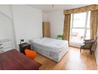 4 bed apartment in Caledonian Road , Islington, London, N1 - Ref: 697