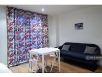 2 bedroom flat in Greatorex Street, London, E1 (2 bed)