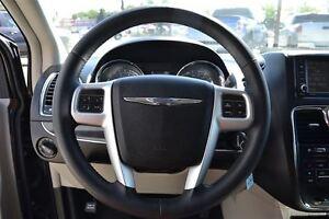2014 Chrysler Town & Country Touring Edmonton Edmonton Area image 6