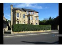 1 bedroom flat in Church Street, Huddersfield, HD1 (1 bed)