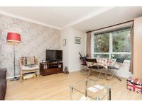Spacious Couples Flat - Popular Private Development with fantastic transport links -Call 02071010325