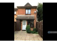 1 bedroom house in Eamont Close, Ruislip, HA4 (1 bed) (#1023870)