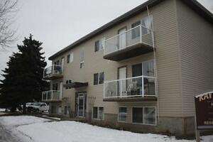1 Bedroom -  - Ray Manor - Apartment for Rent Edmonton
