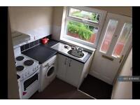 1 bedroom flat in Gregson Lane, Hoghton, PR5 (1 bed)