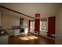 1 bedroom flat in Britannia Road, Worcester, WR1 (1 bed)
