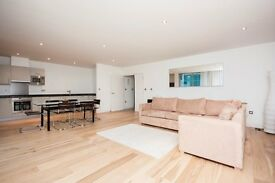 Luxury 2 bedroom 2 bathroom apartment located in the Foundry Shoreditch EC2A**
