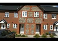3 bedroom house in Chalk Pit Avenue, Orpington, BR5 (3 bed)