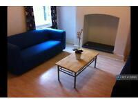 4 bedroom house in Peach Street, Derby, DE22 (4 bed)