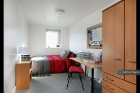 1 bedroom in Mulberry Court, Southampton, SO14 (#1174436)