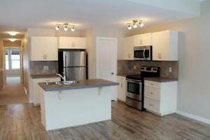 Two Bedroom at 5305 Squires Road for Rent