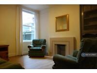 1 bedroom in Kingsway, Coventry, CV2
