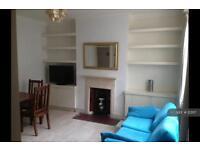 2 bedroom flat in Kempsford Gardens, London, SW5 (2 bed)