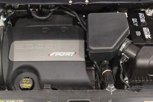 2013 Ford Edge Sport|AWD|Loaded|Low Kms!! Regina Regina Area image 15