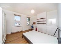 ++Master/Double/Single Bedrooms in London ! Check this and Hurry Up !
