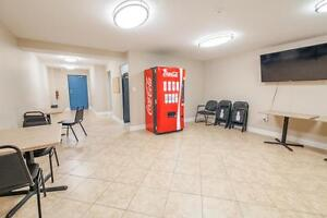White Oaks Gate - 1669/1670/1671 Jalna Blvd (2bd) London Ontario image 13