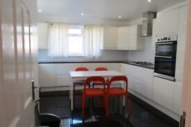 Newly decorated 4 Bed Town House to Rent, Pedro St, Hackney E5