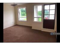 2 bedroom flat in Kintyre Avenue, Linwood, PA3 (2 bed)