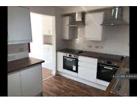 1 bedroom in Orchard Road, Leeds, LS15 (#806544)